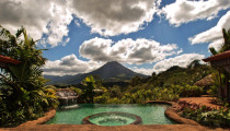 Costa Rica – The Ultimate Tropical Vacation