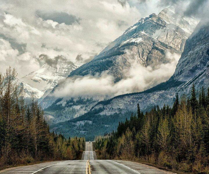 jasper-highway-mountain