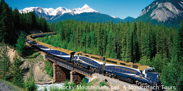 rockymountaineertrain