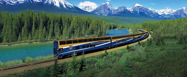 rockymountaintraintrip