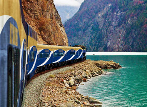 trainheadingtovancouver