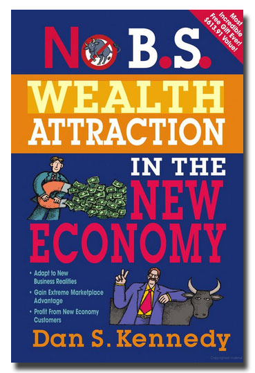 wealth-attraction