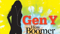 Why Generation Y is So Important