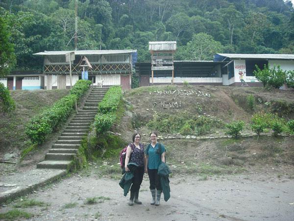 emequadorschool