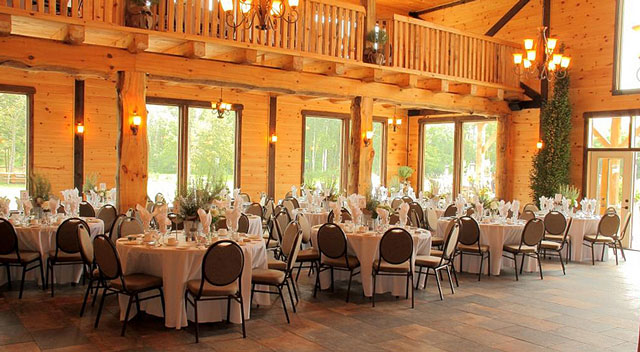 hmwinery-weddings