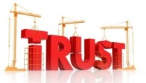 Trust in B2B or B2C — 10 Essentials of Trustworthiness