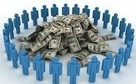 Crowd Funding — Lifting Gen Y's Entrepreneurial Spirit