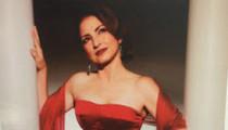Retro Thursday – Gloria Estefan