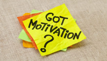Motivating Others May be the Greatest Power You Possess