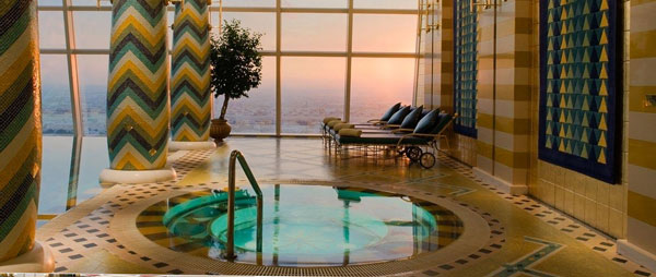 jumeira-hotel-spa