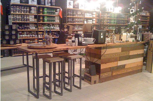 markcol-coffee-bar