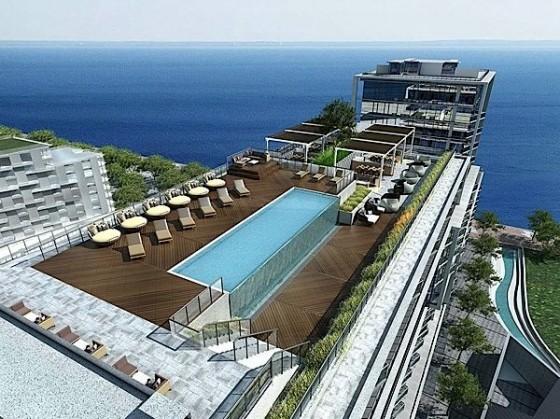 condosTridel-Aqualina-rooftop