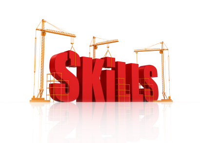 10 Skills to Create Maximum Value in Your Business