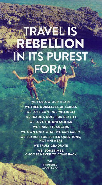 travelrebellion