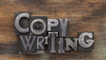 Shortage of Good Content Writers is Hurting Businesses