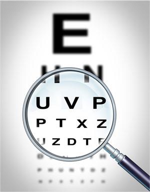 eyechartuvp
