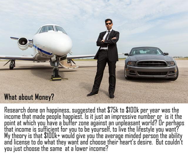 moneyguy