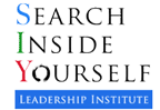 searchinsideyourself