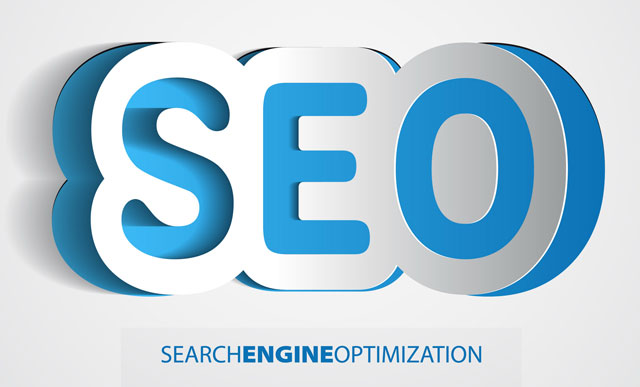 The Top 12 Factors for SEO Mastery