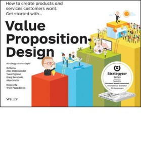 valuepropositionbook