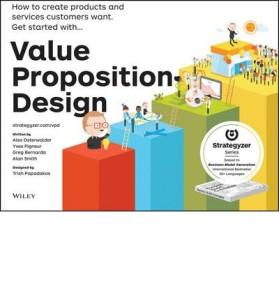 valuepropositionbook