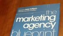 The Marketing Agency Blueprint – How to Build a Powerful Hybrid Agency