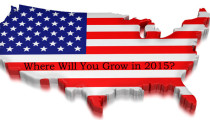6 Keys to Growing Your Business in the US