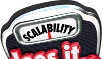 5 Ways to Scale Up Your Business