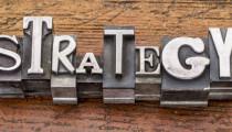 Key to Profits: Content Strategy