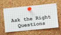 Smart Choices:  Do an Internet Marketing Audit