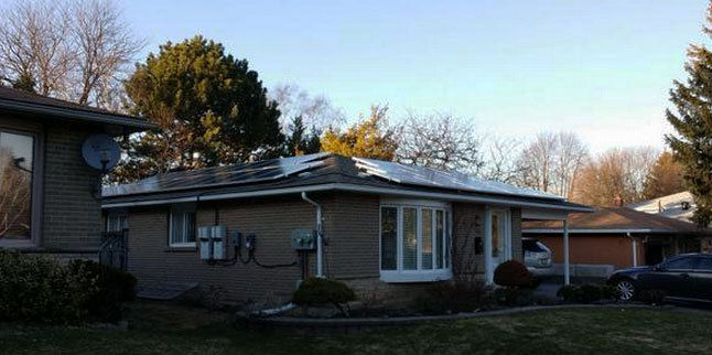 solarhouse2