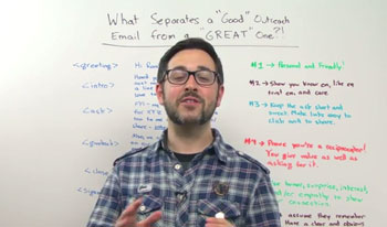 whiteboard-friday-moz