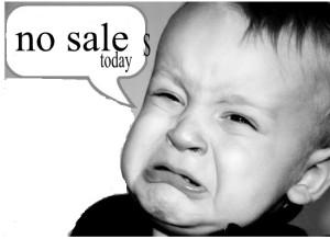 no_sales