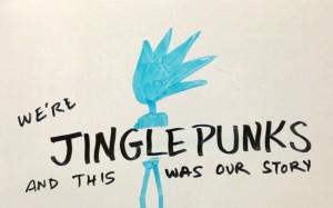 jinglepunksstory