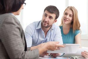 real-estate-salesperson