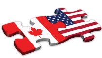 Canada an Enticing Market for Smart Business Investors