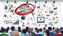 Mastering Digital Marketing for Realtors