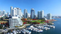 Vancouver Housing Market Forecast 2017 – REBGV Teranet Real Estate Trends