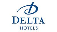deltahotelssmall