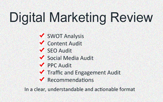 digitalmarketingdetails