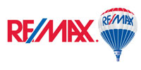 remax200