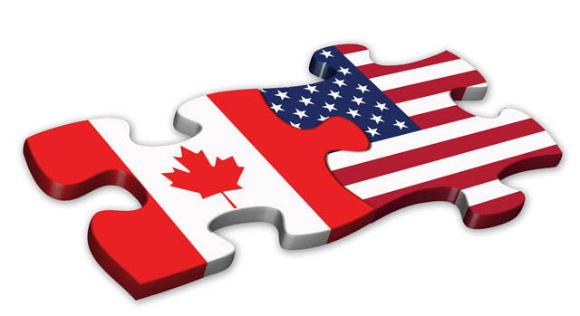 US Buyers Guide to Canadian Real Estate