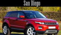 Car Insurance Quote San Diego
