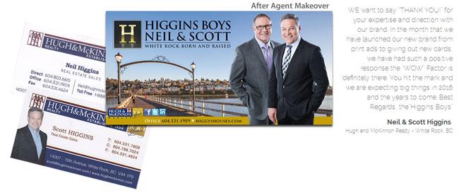 agent-makeover2