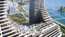 Up or Down. How Will the Foreign Buyers Tax Affect Toronto Condo Prices?