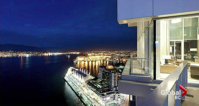 pacific_rim_penthouse