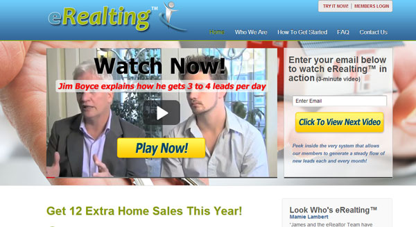 realtyleads10