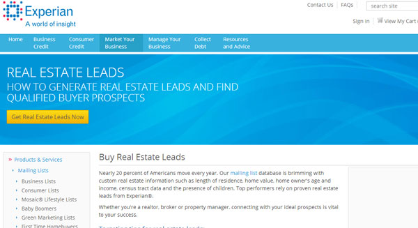 realtyleads12