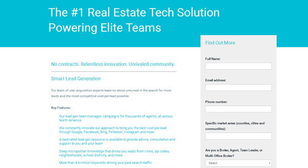 realtyleads14