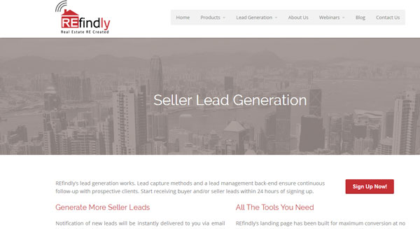 realtyleads17